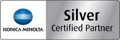 silver wypukle logo_80